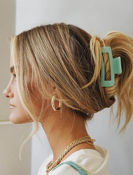 Что такое текстурайзер для волос