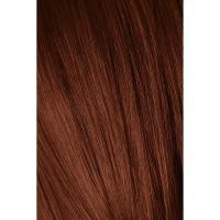 Крем-краска Schwarzkopf professional Igora Royal Absolutes 5-80, светлый коричневый красный натуральный, 60 мл