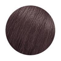 Крем-краска Matrix Socolor beauty Power Cools для волос 6VA, темный блондин перламутрово-пепельный, 90 мл