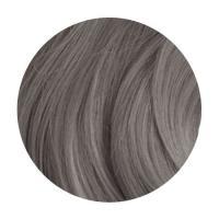 Краска L'Oreal Professionnel Majirel для волос 5.1, светлый шатен пепельный, 50 мл