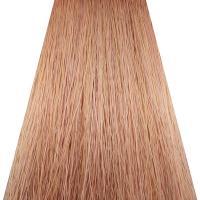 Крем-краска для волос Concept Soft Touch без аммиака, блондин очень светлый бежево-розовый 9.75, 100 мл
