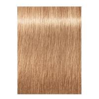 Крем-краска Schwarzkopf professional Igora Disheveled Nudes 12-481, специальный блонд бежевый красный сандрэ, 60 мл
