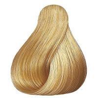 Крем-краска стойкая Wella Professionals Koleston Perfect Innosense для волос 9/0 очень светлый блонд