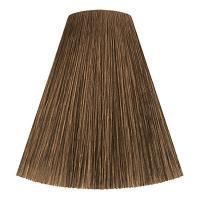 Крем-краска стойкая Londa Color для волос, темный блонд коричнево-пепельный 6/71