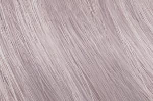 Краска Redken Chromatics Ultra Rich для волос, 10P перламутровый