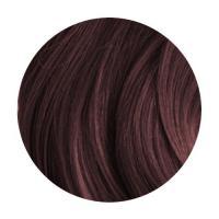 Краска L'Oreal Professionnel Majirel для волос 5.024, светлый шатен натуральный перламутрово-медный, 50 мл