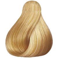Краска Wella Professionals Color Touch для волос, 9/73 очень светлый блонд коричнево-золотистый