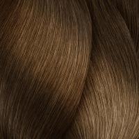 Краска L'Oreal Professionnel Dia Light для волос 7.31, блондин золотисто-пепельный, 50 мл