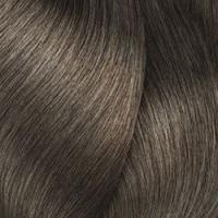 Краска L'Oreal Professionnel Majirel Glow для волос D.13, шоколадный мусс, 50 мл