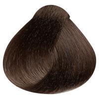 Крем-краска для волос стойкая Concept Profy Touch 7.1 пепельный светло-русый, 60 мл