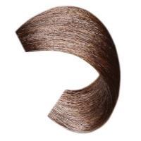 Краска L'Oreal Professionnel Dia Light для волос 8.23, светлый блондин перламутрово-золотистый