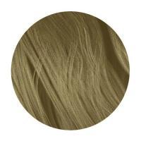 Краска L'Oreal Professionnel Luo Color для волос 7, блондин