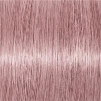 Крем-краска Schwarzkopf professional Igora Vibrance 9,5-19, светлый блондин пастельный сандрэ фиолетовый, 60 мл
