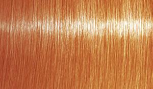 Мусс тонирующий Indola Color Style Mousse с эффектом стайлинга, медный, 200 мл