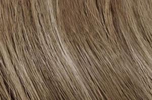 Краска Redken Chromatics для волос, 7 Natural