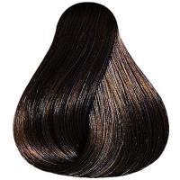 Краска Wella Professionals Color Fresh Acid для волос 5/07 светло-коричневый натуральный коричневый, 75 мл