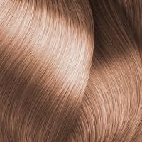 Краска L'Oreal Professionnel Majirel Glow для волос светлый базовый 02, воздушный полцелуй, 50 мл