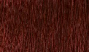 Крем-краска Indola Profession Red Fashion 5.66x, светлый коричневый красный экстра, 60 мл