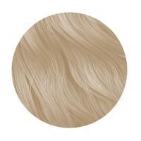 Крем-краска Matrix Socolor beauty UltraBlonde для волос UL-N, натуральный, 90 мл