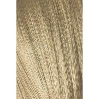 Крем-краска Schwarzkopf professional Igora Royal 9-0, светлый блондин натуральный, 60 мл