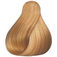 Краска Wella Professionals Color Touch для волос, 9/03 лен