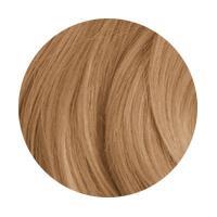 Крем-краска Matrix Socolor beauty для волос 7G, блондин золотистый, 90 мл