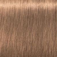 Крем-краска Schwarzkopf professional Igora Vibrance 9-65, блондин шоколадный золотистый экстра, 60 мл