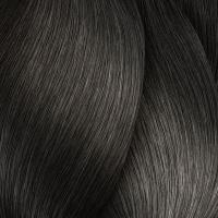 Краска L'Oreal Professionnel Majirel Cool Cover для волос 6.1, темный блондин пепельный