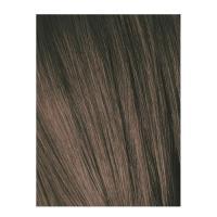 Крем-краска Schwarzkopf professional Essensity 6-62, темный русый шоколадный пепельный, 60 мл