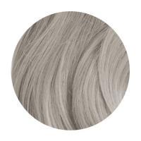 Краска L'Oreal Professionnel Majirel для волос 10.1, очень очень светлый блондин пепельный, 50 мл