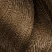 Краска L'Oreal Professionnel Majirel для волос 8.13, светлый блондин пепельно-золотистый, 50 мл