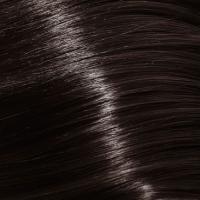 Крем-краска TIGI Copyright Colour Creative, 5 Нейтральный светло-коричневый
