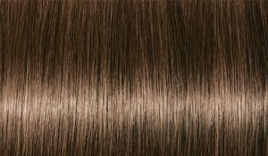 Крем-краска Indola Profession Ageless 7.03+, средний русый натуральный золотистый, 60 мл