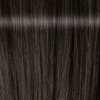 Крем-краска стойкая Schwarzkopf Professional Igora Color 10, 5-12 светлый коричневый сандрэ пепельный, 60 мл
