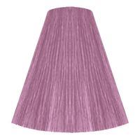 Крем-краска стойкая Londa Color для волос, пастельный фиолетово-красный микстон /65, 60 мл
