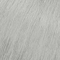 Краска Matrix Socolor Cult для волос, серебро диско, 90 мл