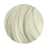 Крем-краска Matrix Socolor beauty UltraBlonde для волос UL-A+, пепельный+, 90 мл