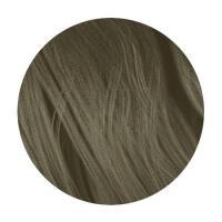 Краска L'Oreal Professionnel Luo Color для волос 7.1, блондин пепельный