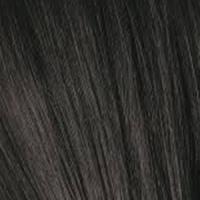 Крем-краска Schwarzkopf professional Igora Vibrance 6-12, тёмный русый сандрэ пепельный, 60 мл
