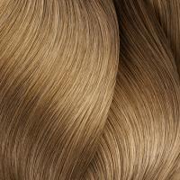 Краска L'Oreal Professionnel Majirel для волос 9, 50 мл