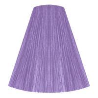 Крем-краска стойкая Londa Color для волос, пастельный жемчужно-фиолетовый микстон /86, 60 мл