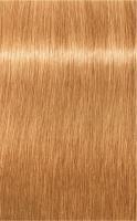 Тонер смываемый Schwarzkopf professional BlondMe Blush Wash, абрикос, 250 мл