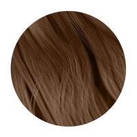 Консилер L'Oreal Professionnel Hair Touch Up для волос, светло-коричневый, 75 мл