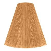 Крем-краска стойкая Londa Color для волос, очень светлый блонд золотисто-фиолетовый 9/36