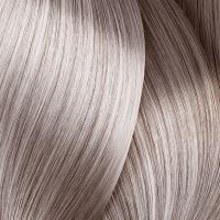 Краска L'Oreal Professionnel Majirel Glow для волос L.12, бежевый жемчуг, 50 мл