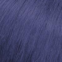 Крем-краска Matrix Color Sync Vinyls Кобальтовый синий, 90 мл