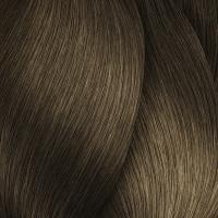 Краска L'Oreal Professionnel INOA ODS2 для волос без аммиака, 7 блондин, 60 мл