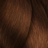 Краска L'Oreal Professionnel Dia Light для волос 6.34, темный блондин золотисто-медный, 50 мл