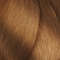 Краска L'Oreal Professionnel INOA ODS2 для волос без аммиака, 8.34 светлый блондин золотисто-медный, 60 мл