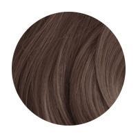 Крем-краска Matrix Socolor beauty для волос 5NW, натуральный теплый светлый шатен, 90 мл